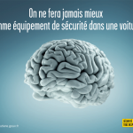 03642336-photo-securite-routiere-cerveau