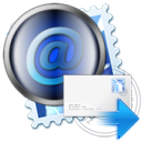 avant-mail-courrier-icone-8097-128