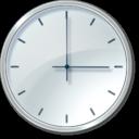 horloge-cron-histoire-temps-icone-9359-128